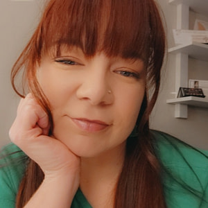 Vickie - massage therapist Bel Air Maryland