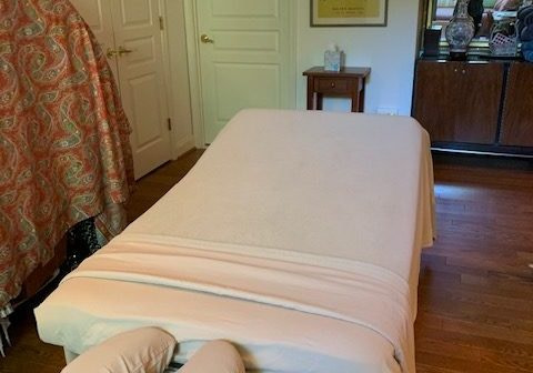 Traveling Massage Therapist Near Me