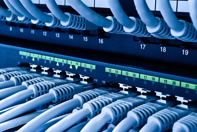 data wire